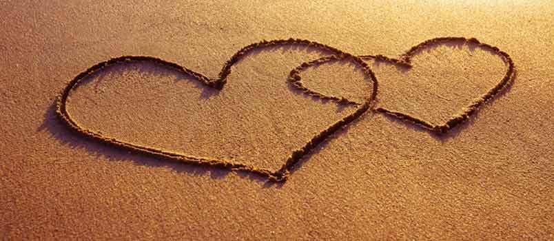 Aşk Hakkında Bilmedikleriniz - Aşk Nedir?