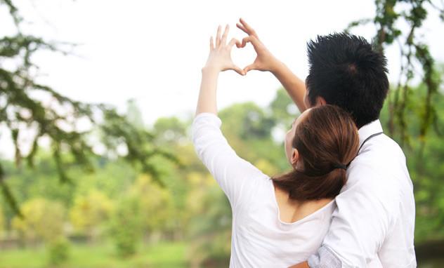 Evliliği Devam Ettirmenin Sırları - Konya Evlilik Danışmanı