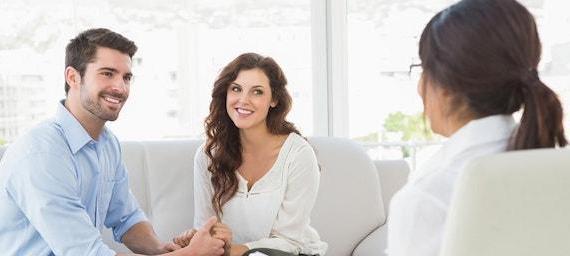 Konya Aile Danışmanı - Evlilik Danışmanı - Cinsel Danışman