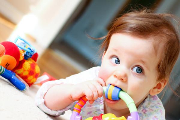 Çocuğunuzla Nasıl Vakit Geçirdiğiniz, Onun Geleceğini Belirliyor !