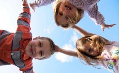 Pedagog ve Çocuk Psikoloğu Kimlere Denir?