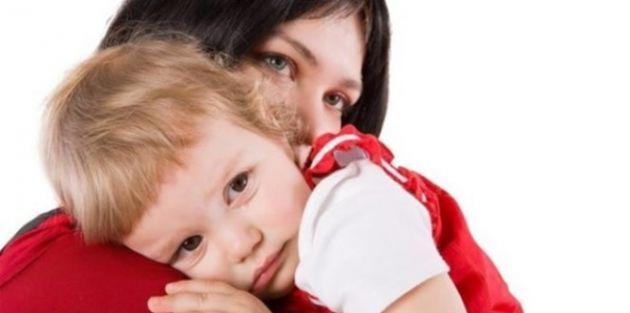 Çocuğum Okula Gitmek İstemiyor : Okul Fobisi