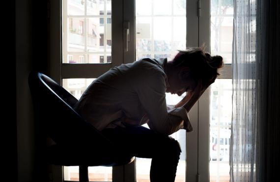 Anksiyete (Kaygi) ataklarini durdurmak İcin 10 oneri