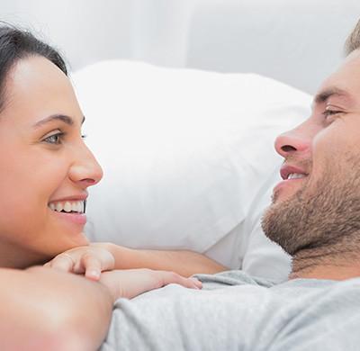 Konya Psikolog - Mutlu Bir Evliliği Bitiren Sebepler