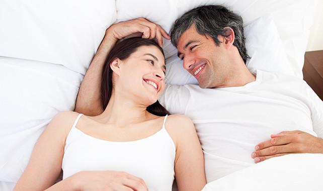 Konya Cinsel Terapi - Cinsel İsteksizlik
